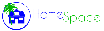 Home Space group Logo